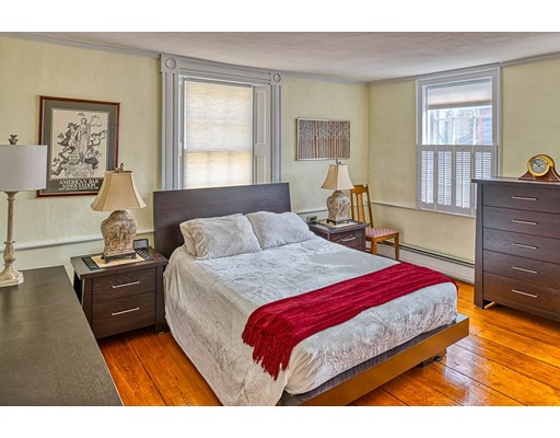 Picture 7 of 16 State St Unit A2 Marblehead Ma 2 Bedroom Condo