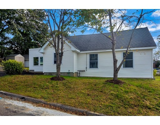 Picture 1 of 73 Highland Ave  Watertown Ma  3 Bedroom Single Family#