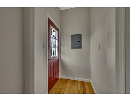 Picture 3 of 73 Highland Ave  Watertown Ma 3 Bedroom Single Family