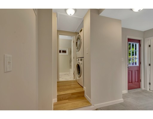 Picture 10 of 73 Highland Ave  Watertown Ma 3 Bedroom Single Family
