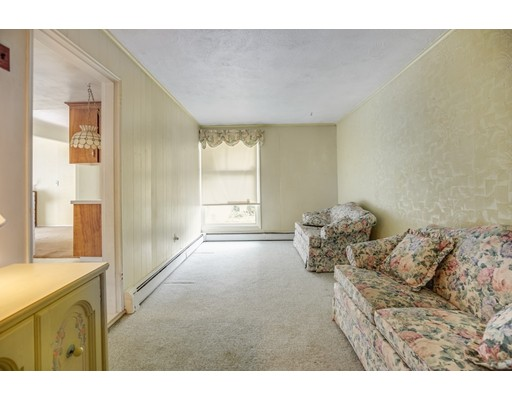 Picture 12 of 10 Trask Rd  Peabody Ma 3 Bedroom Single Family