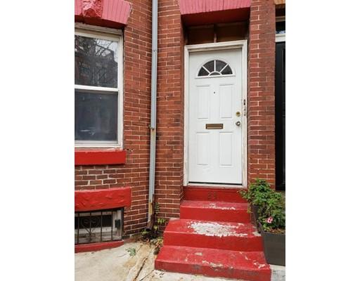 Picture 4 of 23 Warwick  Boston Ma 3 Bedroom Multi-family