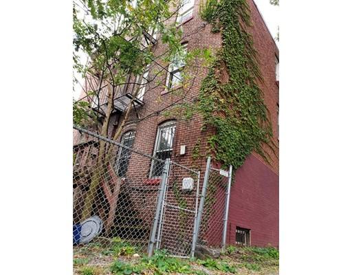 Picture 6 of 23 Warwick  Boston Ma 3 Bedroom Multi-family