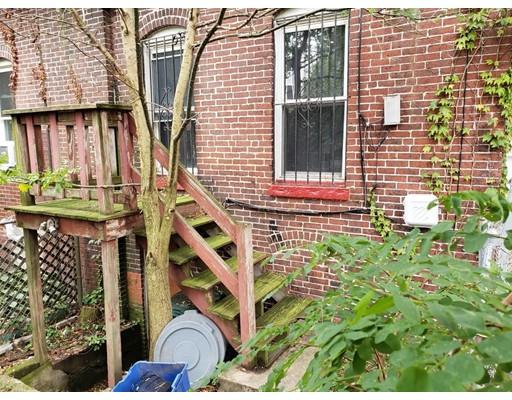 Picture 7 of 23 Warwick  Boston Ma 3 Bedroom Multi-family