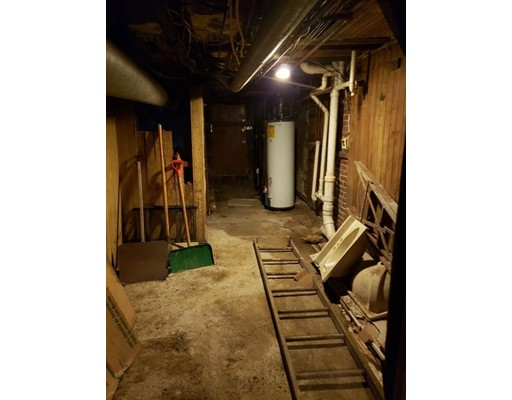 Picture 11 of 23 Warwick  Boston Ma 3 Bedroom Multi-family