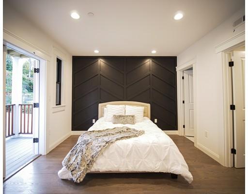 Picture 9 of 229 East Eagle St Unit 2 Boston Ma 2 Bedroom Condo