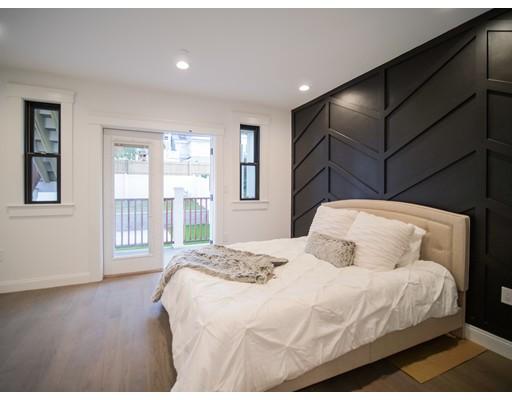 Picture 10 of 229 East Eagle St Unit 2 Boston Ma 2 Bedroom Condo