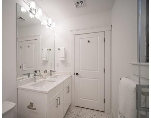Picture 13 of 229 East Eagle St Unit 2 Boston Ma 2 Bedroom Condo