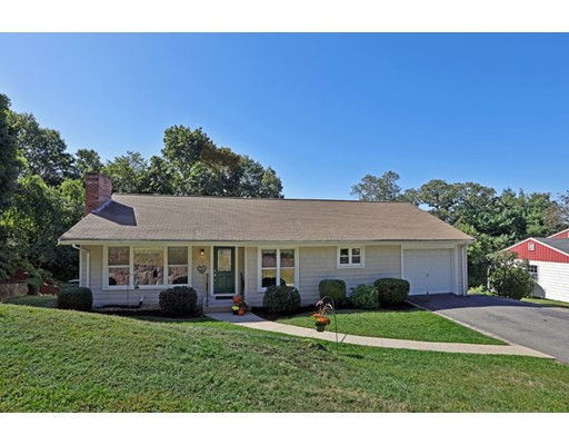 Picture 1 of 8 Earlene Dr  Saugus Ma  3 Bedroom Single Family