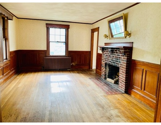 Picture 6 of 29 Puritan Rd  Arlington Ma 3 Bedroom Single Family