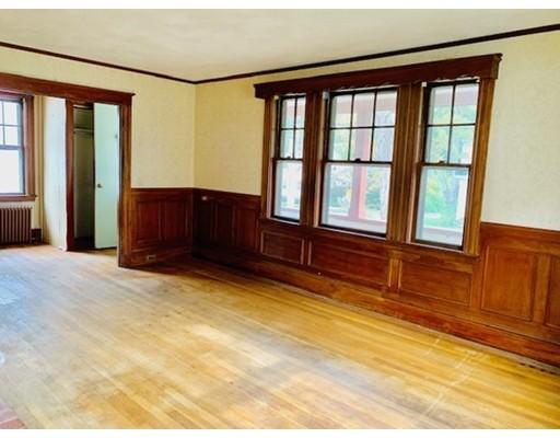 Picture 7 of 29 Puritan Rd  Arlington Ma 3 Bedroom Single Family
