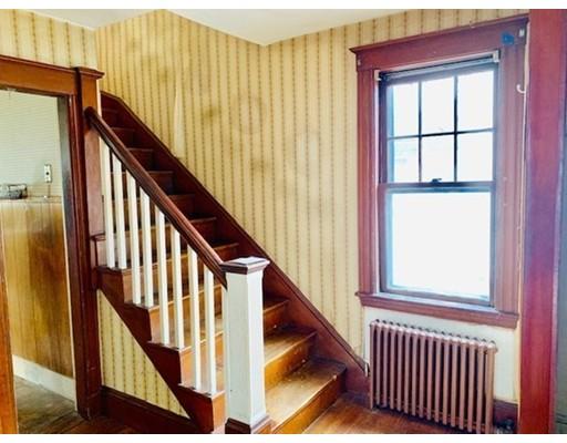 Picture 11 of 29 Puritan Rd  Arlington Ma 3 Bedroom Single Family