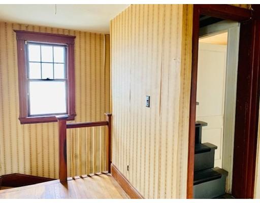 Picture 13 of 29 Puritan Rd  Arlington Ma 3 Bedroom Single Family