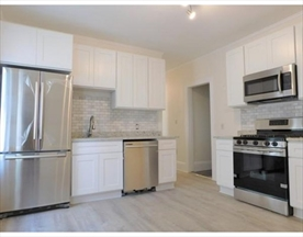 Property for sale at 42 Monadnock Street - Unit: 2, Boston,  Massachusetts 02125