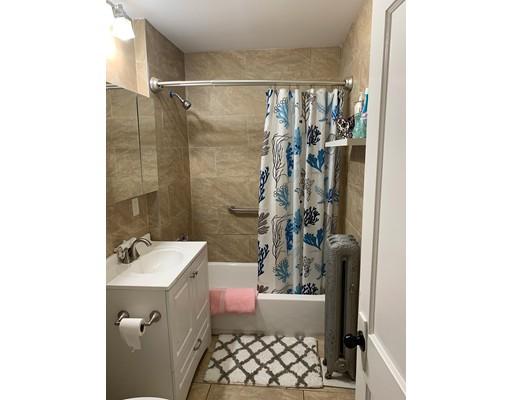 Picture 4 of 42 Monadnock St Unit 3 Boston Ma 2 Bedroom Condo