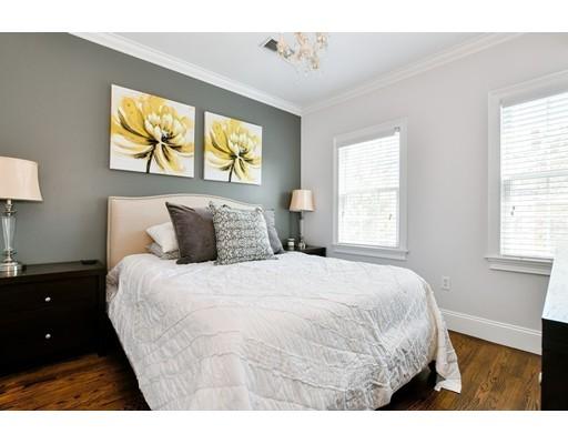 Picture 11 of 155 H St Unit 2 Boston Ma 2 Bedroom Condo