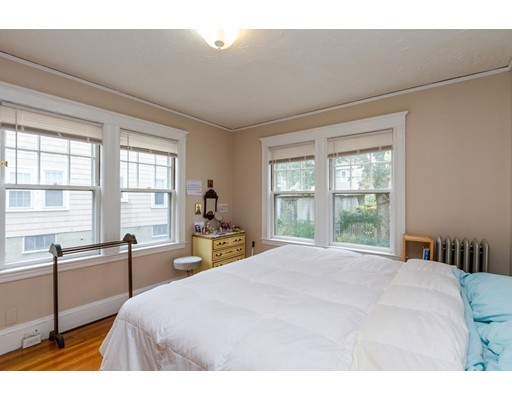 Picture 12 of 36-38 Whittemore Rd  Newton Ma 4 Bedroom Multi-family