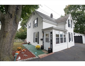 Property for sale at 93 Rear Almont Street, Winthrop,  Massachusetts 02152