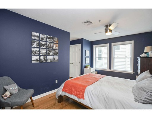 Picture 10 of 34 Madison St Unit 2 Somerville Ma 3 Bedroom Condo