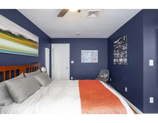 Picture 11 of 34 Madison St Unit 2 Somerville Ma 3 Bedroom Condo