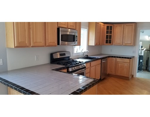 Picture 4 of 71 Huntress St  Quincy Ma 1 Bedroom Single Family