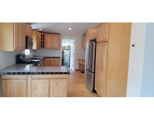 Picture 5 of 71 Huntress St  Quincy Ma 1 Bedroom Single Family