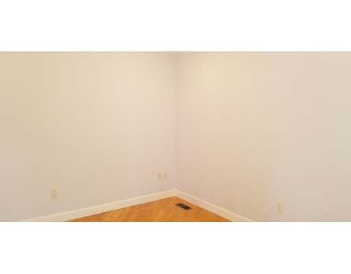 Picture 9 of 71 Huntress St  Quincy Ma 1 Bedroom Single Family