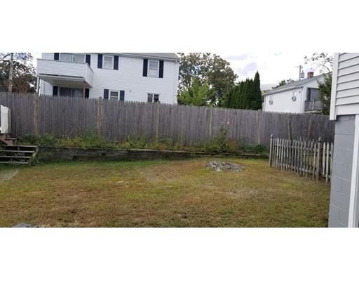 Picture 12 of 71 Huntress St  Quincy Ma 1 Bedroom Single Family