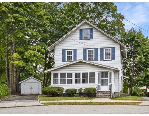Picture 1 of 15 California Park  Watertown Ma  3 Bedroom Single Family#