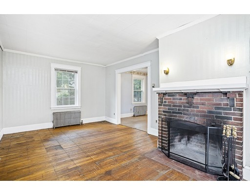 Picture 3 of 15 California Park  Watertown Ma 3 Bedroom Single Family