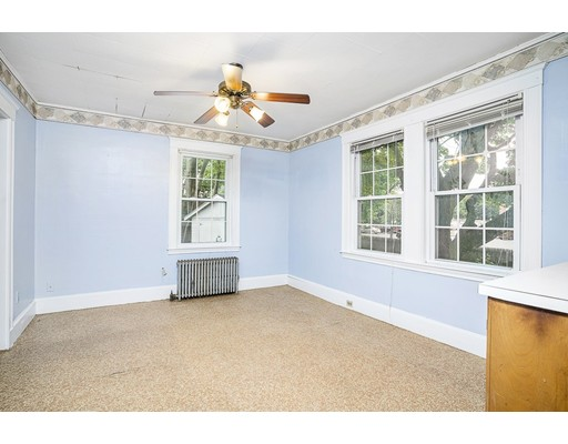 Picture 5 of 15 California Park  Watertown Ma 3 Bedroom Single Family