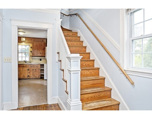 Picture 6 of 15 California Park  Watertown Ma 3 Bedroom Single Family