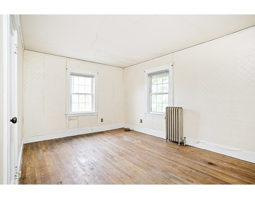 Picture 7 of 15 California Park  Watertown Ma 3 Bedroom Single Family