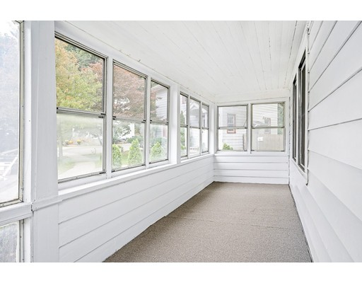 Picture 13 of 15 California Park  Watertown Ma 3 Bedroom Single Family