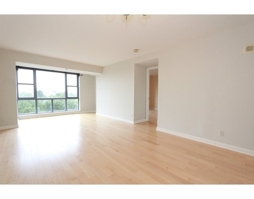 170 Tremont St #802 Floor 8