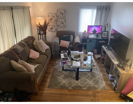 Picture 2 of 8 Edson Ter  Boston Ma 6 Bedroom Multi-family