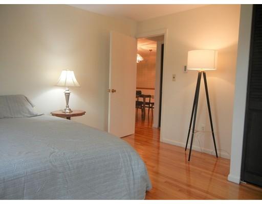 Picture 11 of 12 Colonial Village Dr Unit 7 Arlington Ma 1 Bedroom Condo