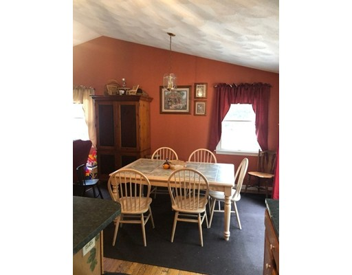 Picture 5 of 17 Rockway Rd  Peabody Ma 4 Bedroom Single Family