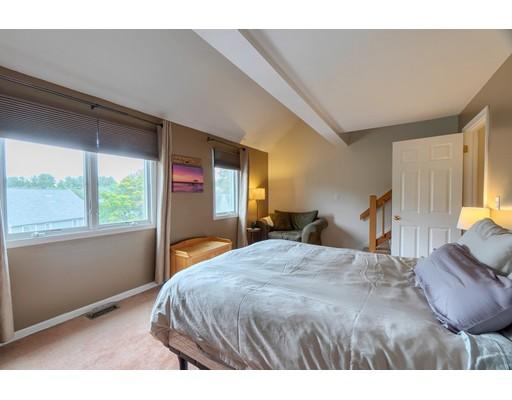 Picture 10 of 40 Country Hill Ln Unit 40 Haverhill Ma 2 Bedroom Condo
