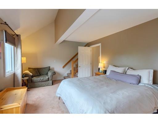Picture 11 of 40 Country Hill Ln Unit 40 Haverhill Ma 2 Bedroom Condo