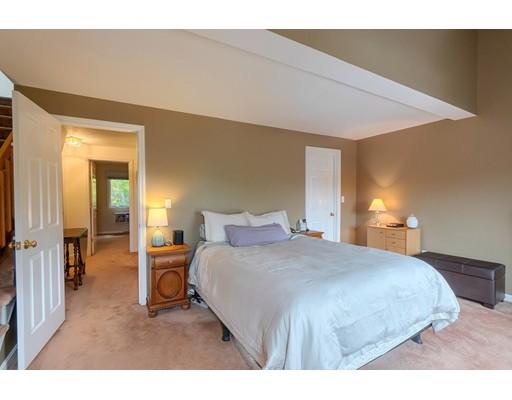 Picture 12 of 40 Country Hill Ln Unit 40 Haverhill Ma 2 Bedroom Condo