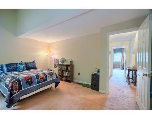 Picture 13 of 40 Country Hill Ln Unit 40 Haverhill Ma 2 Bedroom Condo