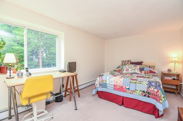 Picture 13 of 18 Hamilton Rd Unit 306 Arlington Ma 1 Bedroom Condo