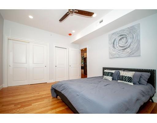 Picture 9 of 24-26 Falcon St Unit 1 Boston Ma 2 Bedroom Condo