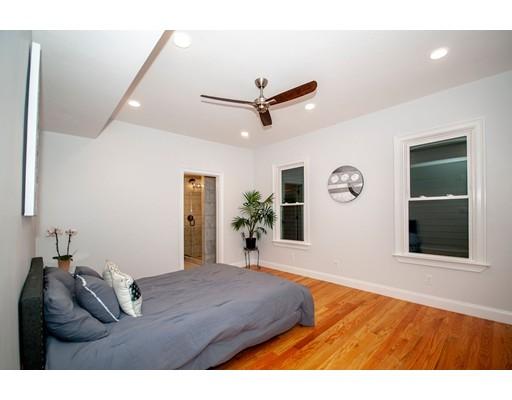 Picture 10 of 24-26 Falcon St Unit 1 Boston Ma 2 Bedroom Condo