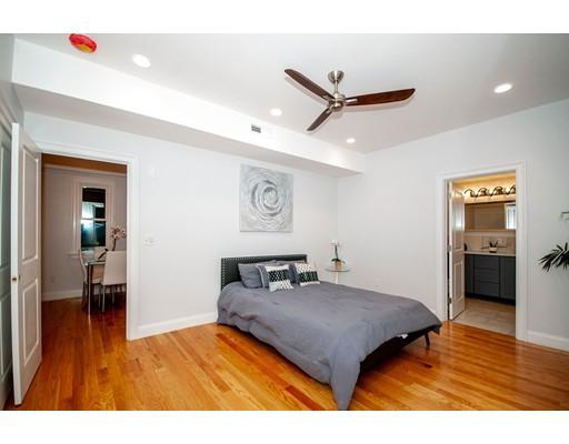 Picture 11 of 24-26 Falcon St Unit 1 Boston Ma 2 Bedroom Condo