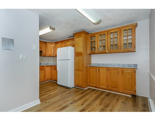 Picture 6 of 796 Willard St Unit D1 Quincy Ma 2 Bedroom Condo