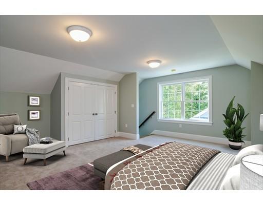 Picture 8 of 281 W Central St Unit B Natick Ma 3 Bedroom Condo