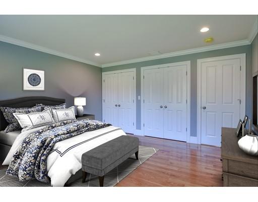 Picture 9 of 281 W Central St Unit B Natick Ma 3 Bedroom Condo