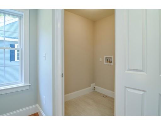Picture 12 of 281 W Central St Unit B Natick Ma 3 Bedroom Condo